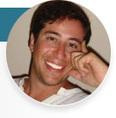 HOW: LinkedIn got me hired! | ResumeTarget | EMPLOYÉS - LinkedIn | Scoop.it