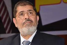 La date des élections pourrait être changée après des plaintes de Coptes en Egypte   Égypt-actus   Scoop.it