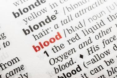 Blood Type Die   Your Beauty Advisor   Scoop.it