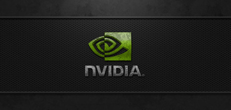 NVIDIA Mocha shows up in benchmarks, filled with powerful specs | Android Discussions | Scoop.it