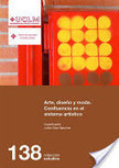 Arte, diseño y moda. Confluencia en el sistema artístico | Teoría e Historia del Arte y del Diseño | Scoop.it