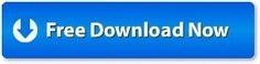 Dark Tales - Download Dark Tales for Windows PC   Reimage PC Repair   Scoop.it