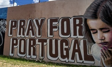 Portugal indebted to Angola after economic reve... | Global History and Society | Scoop.it