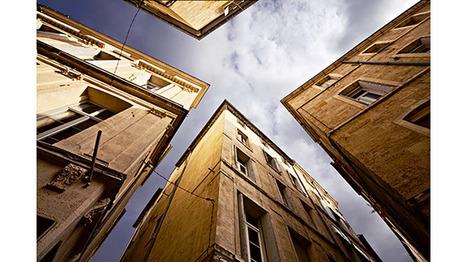 Immobilier locatif: Les attraits fiscaux du déficit foncier ! | Le déficit foncier | Scoop.it
