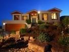 Sloping Block Builders Gold Coast | Split Level Homes | Expert Builders | Gold Coast Custom & Luxury Homes | Scoop.it