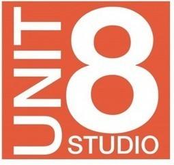 Vinyl | Unit 8 Recording Studios | vinyl records | Scoop.it