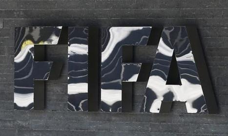 FIFA unveil 2026 World Cup bidding process | The Business of Events Management | Scoop.it