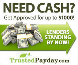 Owning A Car With Subprime Credit in Dickson Tennessee   Bad Credit Car Loans   Scoop.it