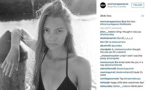10 Instagram Post Formulas That Drive Massive Engagement | Web Content Enjoyneering | Scoop.it
