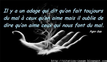 Citations image citation photo | Des photos de couverture facebook | Scoop.it