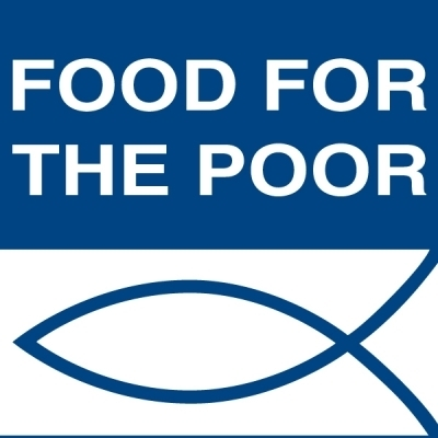 Food For The Poor Makes Every Dollar of a Donation Useful and Long-Term | Donating to Charities Makes a Big Difference in the World | Scoop.it