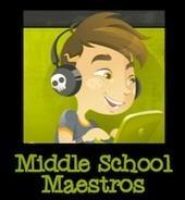 Middle School Teacher to Literacy Coach: Scheduling for Literacy ... | Literacy coaching | Scoop.it