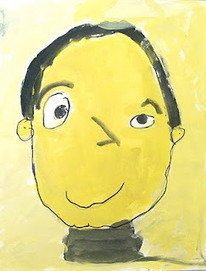 Picasso Tinted and Shaded Self-Portrait | Art and activism | Scoop.it