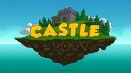 Castle Story Cheats 2014   ios and android game hacks   Scoop.it