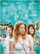 film Des Morceaux de Moi en streaming vf | toutvf | Scoop.it