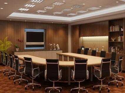 Altitude Design-Office Interior Firm in Delh   Office Interior Firm in Delhi   Scoop.it