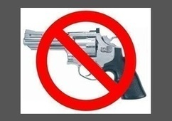 Should people carry concealed weapons?   Why is it so hard to modify the carring weapons right in United State?   Scoop.it
