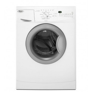 Whirlpool 2.3 cu. ft. I.E.C* Compact Front Load Washer with Time Remaining Display - Appliances Depot   Buy Home Appliances with One Year Warranty   Scoop.it