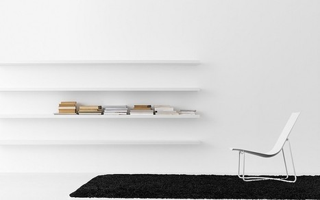 Pastoe :: Timeless furniture design with endless possibilities, eye for detail and high quality since 1913 | Furniture and Interiors | Scoop.it