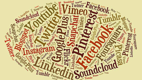 Seguidores en Redes Sociales: ¿cantidad o calidad? - Autoritas Coolhunting   Community & Project Manager   Scoop.it