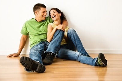 Are you in a Relationship? | Social Media Marketing | Scoop.it