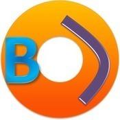 Bingo - Plataforma de programación visual para niños | Arte y Tecnología | Scoop.it