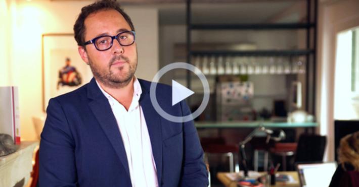 Avec sa «Social Room», Europe 1 lance son offensive sur les réseaux sociaux | SEO et Social Media Marketing | Scoop.it