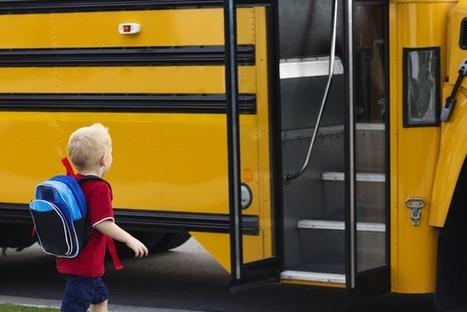 The End of the Neighborhood School | Alternative Curriculum | Scoop.it