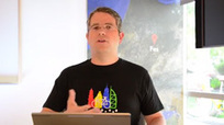 Google's Matt Cutts On When Old Sites No Longer Rank Well | SEO Tips, Advice, Help | Scoop.it