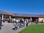 Rhône-Alpes Passions: Premier « smart grid » rural en France | Territoires et Numerique | Scoop.it