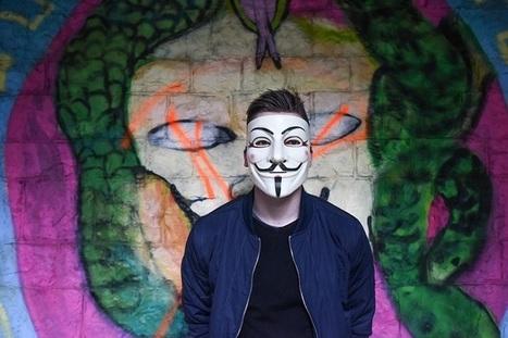 Couper internet devient une atteinte aux droits de l'homme   Digital News in France   Scoop.it