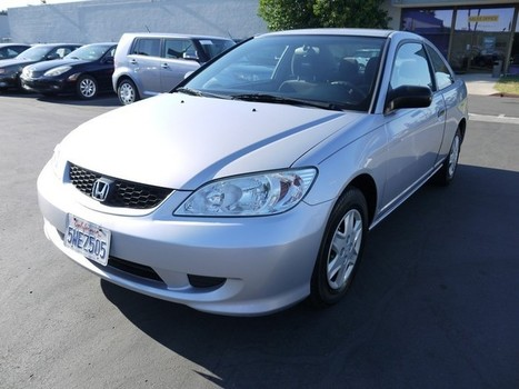 Auto City Sales - A Used Car Dealership in San Diego | Used cars for sale | Scoop.it