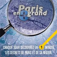 ratp.fr - Paris en + grand | Utiliser les TIC en classe de FLE | Scoop.it