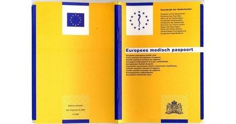 Medicijnen mee op vakantie, waar moet je aan denken? | MedicalFacts.nl | Medicinale-cannabis | Scoop.it