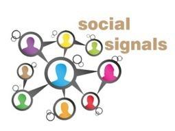 Get Social Signals Servic | Business | Scoop.it