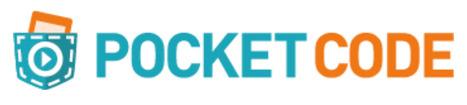 Pocket Code, alternativa a Scratch para programar en tablets | tecno4 | Scoop.it