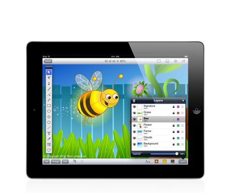 Apple - Educación - Apps | Aplicaciones en la sala de clases | Scoop.it