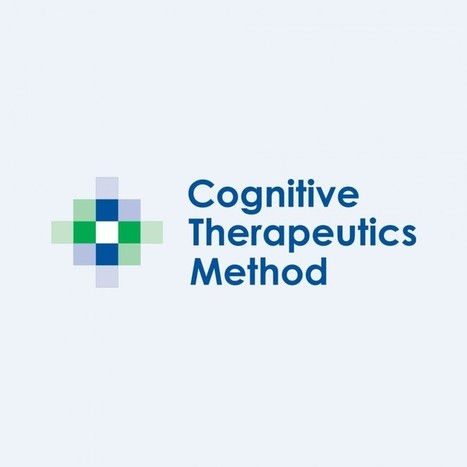 The Cognitive Therapeutics Method - Home Care Assistance In-Home Full or Part-time Caregiver For Senior Care | Homecare Assistance | Scoop.it
