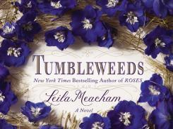 Books: New and noteworthy for the week of June 17 | Read Ye, Read Ye | Scoop.it