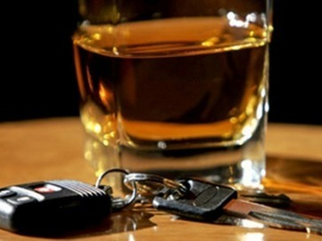 What Can The NFL Do To Prevent Players From Drinking & Driving? | DrJays.com Live | Fashion. Music. Lifestyle | Exploring Current Issues | Scoop.it