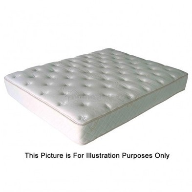 Seahorse Mattress Singapore - Maliland Golden Mattress | Homestore Singapore | Scoop.it