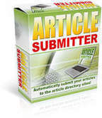 Why My Real Magic Submitter Review Is Better Than Yours - Android Uygulamaları | Fotoshop | Scoop.it