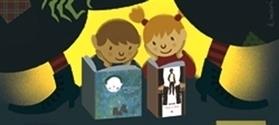 Les prix Sorcières 2012 ont été dévoilés : actualités - Livres Hebdo | Les Enfants et la Lecture | Scoop.it