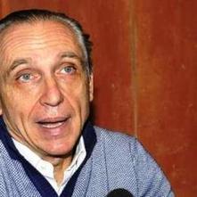 Minucci vende tutto: Hackett, Moss, l'Euroleague | Europa Basket | Scoop.it