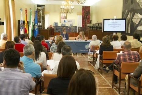 El Decreto-Ley contra la exclusión social se coordinará entre los ayuntamientos y Diputación  — Huelva24 | ORIENTACIÓN Y ASESORAMIENTO | Scoop.it