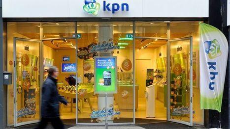 Rapprochements dans les télécoms en Europe | Telecom trends & Digital wonders | Scoop.it