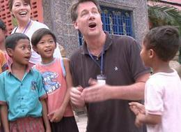 Video interviews help youths see around life's 'next curve' - Deseret News | Cambodia Education | Scoop.it