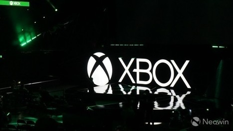 Xbox One Backward Compatibility list grows to over 250 titles as three more games are added | Xbox - CompuSpace | Scoop.it