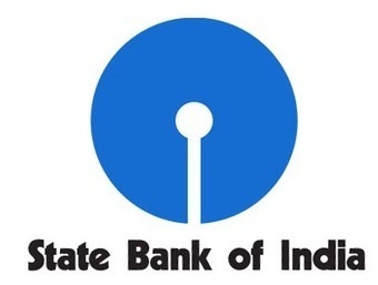 SBI Specialist Officer Exam Admit Card Download 2014 – Hall Ticket|Call letter | Jobs | Scoop.it