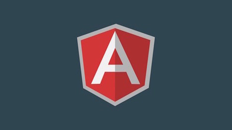 Learn AngularJS for Beginners | Best Online Courses | Transformations in Business & Tourism | Scoop.it